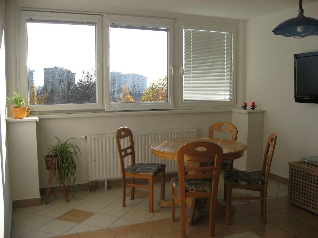 Балкон... / мода / дизайн кухни с лоджией / pinme.ru / pinme.