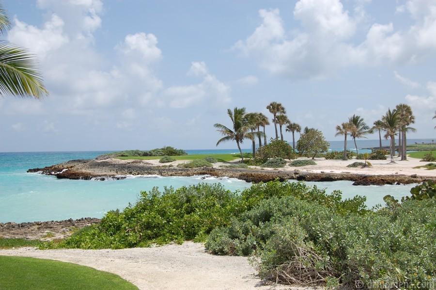 Punta Espada